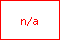 Volvo V40 D2 R-Design Nav Plus, Panoramic Glass Roof, Winter Pack